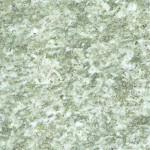 Verde Andeer