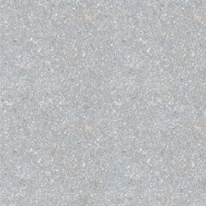 grgio-perla