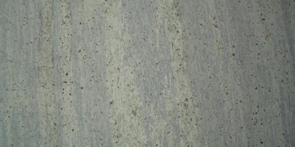kashmir-white