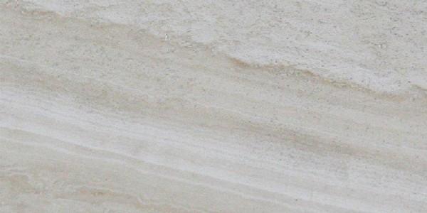 Italienischer Marmor natursteine lechner granit marmor fliesen vinschgau