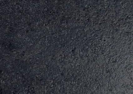 mystic-grey-satiniert