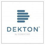 dekton-logo3