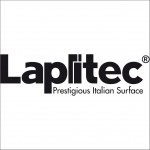 lapitec3
