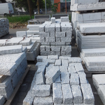 Granitbinder
