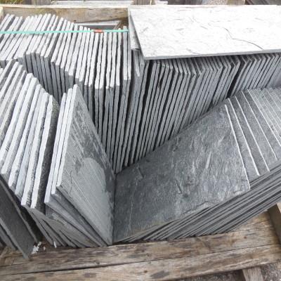 Silver Grey Boden